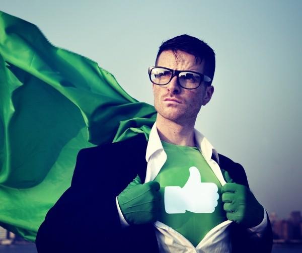7 padomi, kā palielināt ieņēmumus sociālajos tīklos