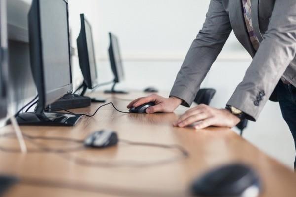 IT ārpakalpojumi: iemesli un ieguvumi