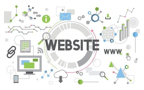 Why do you need a good WEB design?
