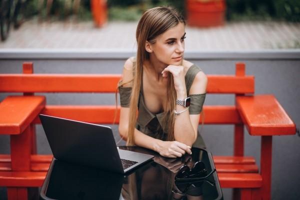 Do you still need a laptop?